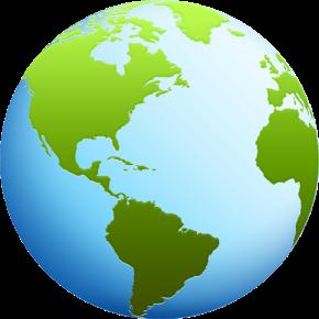world-globe03-512x512